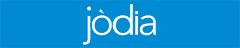 Jodia - Info quotidienne en Martinique - Guadeloupe - Guyane